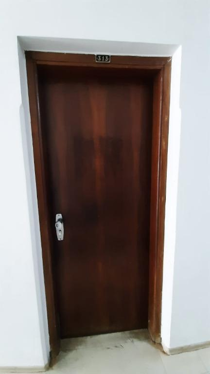 Sala para alugar, 53 m² por R$ 450,00/mês - São Benedito - Uberaba/MG