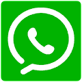 App How get WhatsApp on tablet APK for Windows Phone