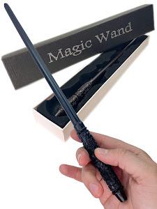 Игрушка - волшебная палочка GE-6969-N12