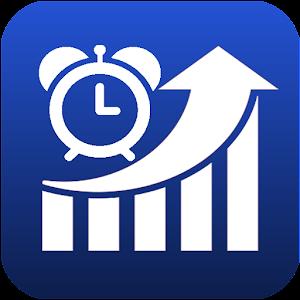 App DSE Alarm APK for Windows Phone