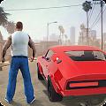 Game Grand Gangster: Vegas Mafia City APK for Windows Phone