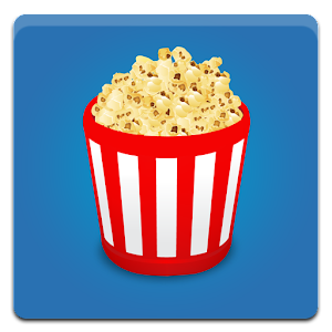 Movies by F.. file APK for Gaming PC/PS3/PS4 Smart TV