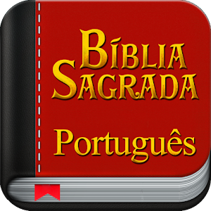 Download Bíblia Sagrada + Harpa for PC