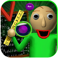 Basics in Math Education and Learning fully 2D For PC