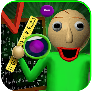 Basics in Math Education and Learning fully 2D For PC (Windows & MAC)