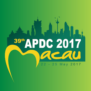 APDC 2017 for PC-Windows 7,8,10 and Mac