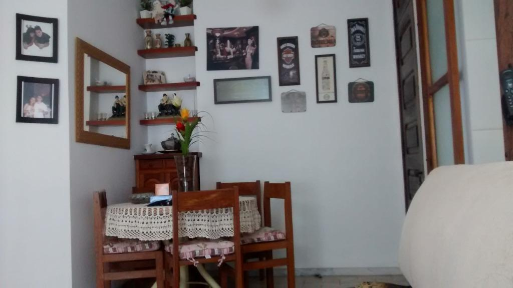 Apartamento à venda em Algodoal, Cabo Frio - Foto 3