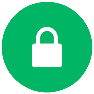 Privacy On Top APK