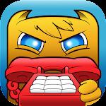 Ownage Pranks Real Prank Calls For PC / Windows / MAC