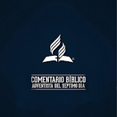 Comentario Biblico Adventista APK for iPhone
