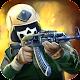 Counter Attack Terror 3D