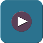 Mobile TV HD : Free Live TV Icon