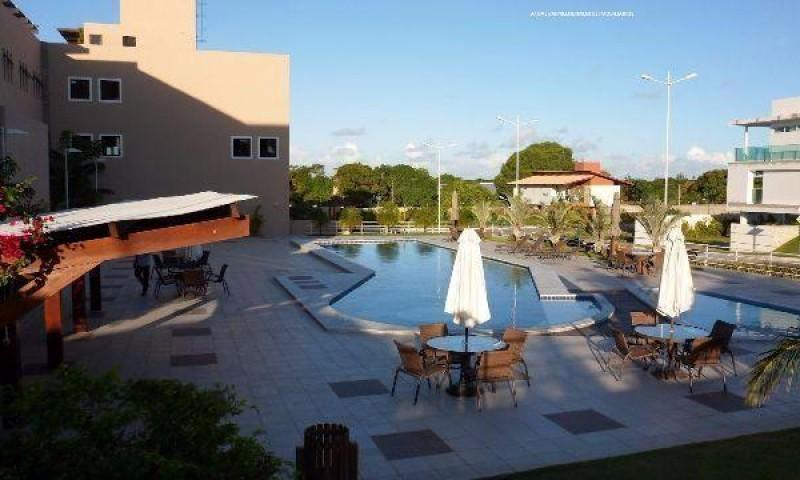 Terreno à venda, 445 m² por R$ 530.000,00 - Altiplano Cabo Branco - João Pessoa/PB