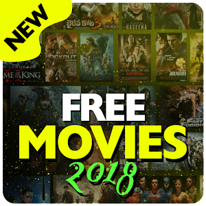 Free Movies 2018 For PC (Windows & MAC)