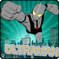 App Ultimate Ultraman nexus tips APK for Kindle