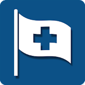 Download Switzerland Travel Guide APK to PC
