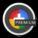 News+ Premium Icon
