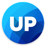 UP - Requires UP/UP24/UP MOVE Icon