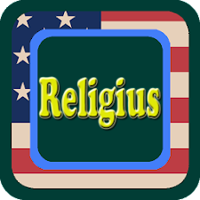 USA Religius Radio Stations