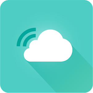 Weather Connect For PC