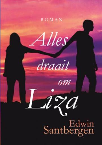 Alles draait om Liza