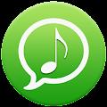 Ringtones for Whatsapp™ Sounds