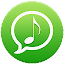 Download Android App Ringtones for Whatsapp™ Sounds for Samsung