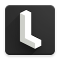 App Lenta.ru – все новости дня apk for kindle fire
