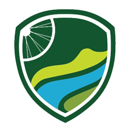 Android aplikacija Slavonia Bike na Android Srbija