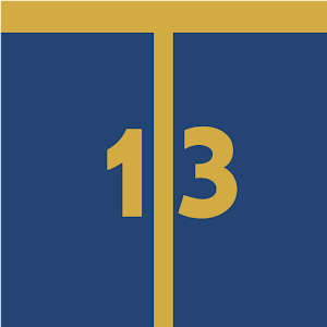 Vault 13 For PC
