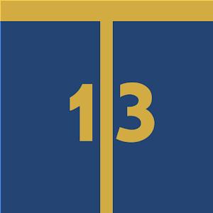 Vault 13 For PC (Windows & MAC)
