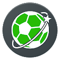 App Live Football APK for Kindle