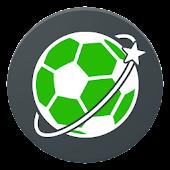 Live Football APK for Lenovo