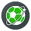 Live Football APK for iPhone