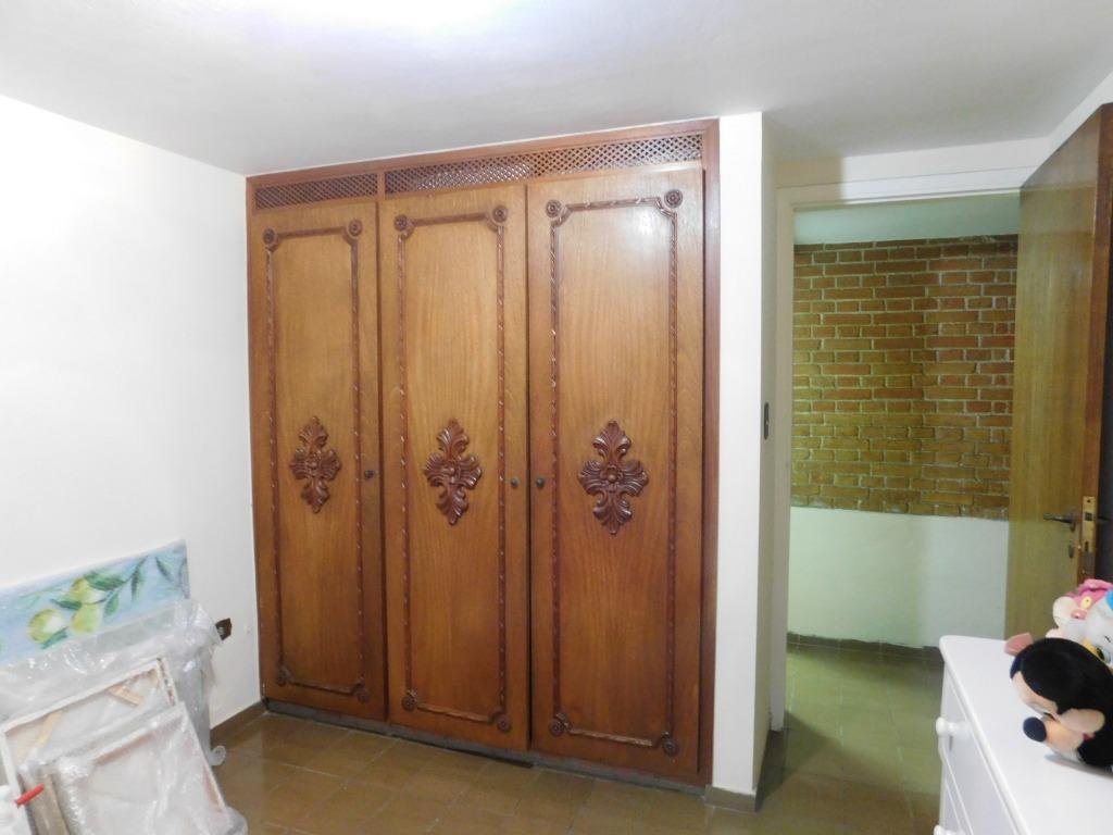 Casa 4 Dorm, Parque do Colégio, Jundiaí (CA1069) - Foto 5