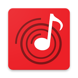 App Wynk Music: MP3 & Hindi songs APK for smart watch