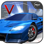 Speed Racing Ultimate 5 Free 4.1 Apk