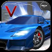 Speed Racing Ultimate 5 Free APK for Ubuntu