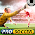 Pro Soccer file APK Free for PC, smart TV Download