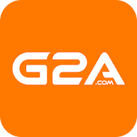 G2A - Game Stores Marketplace For PC (Windows And Mac)
