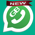 App Guide for GBwhatsap plus 5.5 APK for Windows Phone
