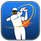 APK App Champions Trophy 2017 for iOS