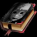 Game Проклятие куклы - Квест APK for Kindle