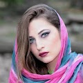 Free أجنبيات للتعارف بالعربي APK for Windows 8