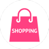 Download China Shopping Hub APK to PC