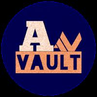 ABC Vault Pro  App Locker amp Vault on PC (Windows & Mac)