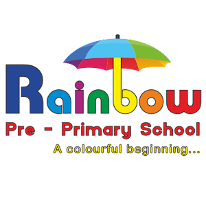 Download Rainbow India School For PC Windows and Mac