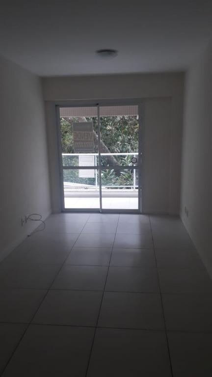 Apartamento Florianópolis Itacorubi 2116414