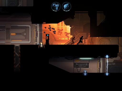 Vector 2 screenshot 14