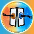 Inverse Universe - Room Escape APK for Bluestacks